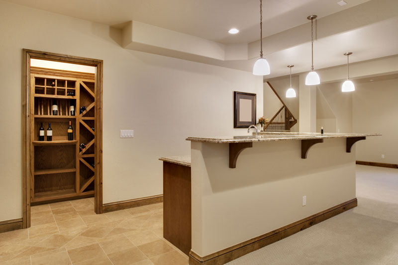 Mojo Home Projects Broomfield CO Home Remodeling Mojo Home Remodeling - Bathroom remodel broomfield co
